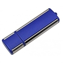 Picture of Aluminum USB Flash Drive
