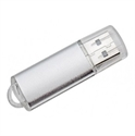Picture of Nano USB Flash Drive