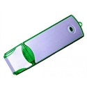 Picture of Rectangular USB Drive