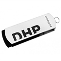 Picture of Deluxe USB Flash Drive