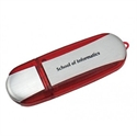 Picture of Streamline USB Flash Drive