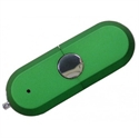 Picture of Button USB Flash Drive