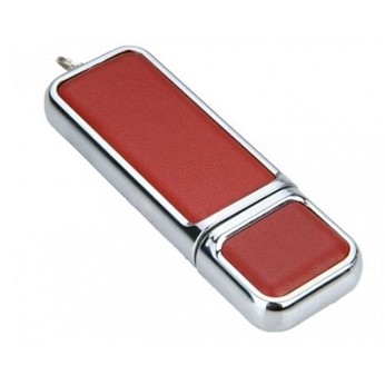Picture of Prestige Leather USB Flash Drive