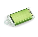 Picture of Slim Retractable USB Flash Drive