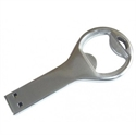 Picture of Bottle Opener USB Drive