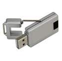 Picture of Billboard USB Flash Drive
