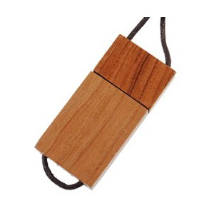 Picture of Carpenter USB Flash Drive