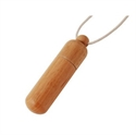 Picture of Bamboo Shoot USB Flash Drive
