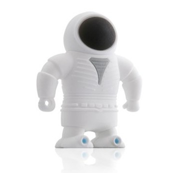 Picture of Astronaut USB Flash Drive