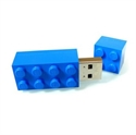 Picture of Lego USB Flash Drive