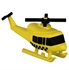 Picture of Helicopter USB Flash Drive
