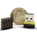 Picture for category Micro USB Drives