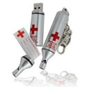 Picture for category Medical USB Drives