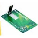 Picture for category Credit Card USB