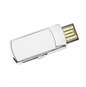 Picture of Retractable USB Flash Drive