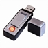 Picture of Electronic Lighter USB Flash Drive