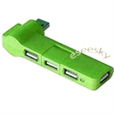 Picture of Cigarette Holder USB Flash Drive