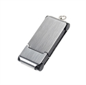 Picture of Metal USB Flash Drive
