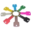 Picture of Key Shape USB Flash Drive