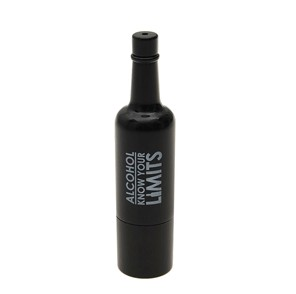 Picture of Bottle Shape USB Flash Drive