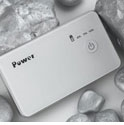 Picture for category Metal Power Bank