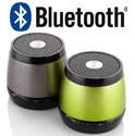 Picture for category Bluetooth Speaker