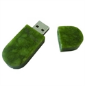 Picture of Jade USB Flash Drive