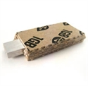 Picture of Recycled Card Board USB Drive