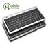 Picture of  Bluetooth keyboard power bank  10000mAh
