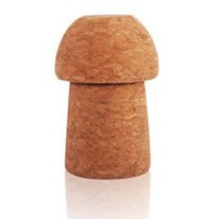 Picture of Wine Cork USB Flash Drive