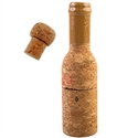 Picture of Wine Stopper USB Flash Drive