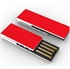 Picture of Clip USB flash drive