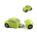 Picture of Car USB Flash Drive