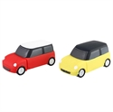 Picture of Car Shape USB Drive