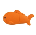 Picture of QFish USB Flash Drive