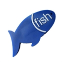 Picture of Silicon Fish USB Flash Drive