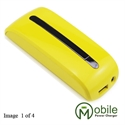 Picture of iSport 5200 mAh  power bank
