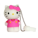 Picture of Hello Kitty USB Drive