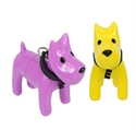 Picture of Dog USB Flash Drive