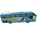 Picture of Design Bus USB Flash Drive