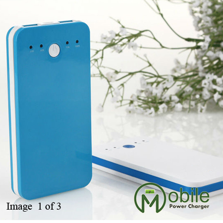 Picture of iCard Power Bank 4400mAh
