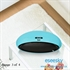 Picture of  Bluetooth Protable Speaker   BT-S022