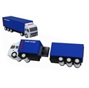 Picture of Vehicle USB Flash Drive