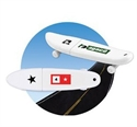 Picture for category Sports USB Drives