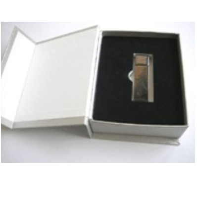 Picture of Gift Box B