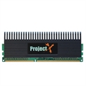 Picture of Project X series OC DDR3