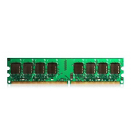 Picture of Destop Memory Modules-DDR2