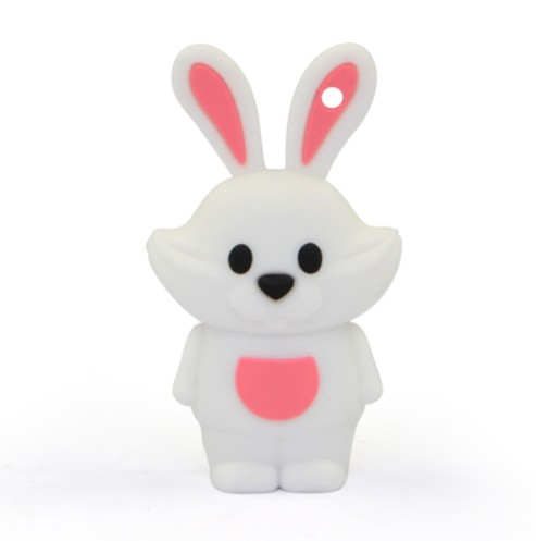 Picture of Rabbit USB Flash Drive