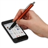 Picture of Innovation Stylus Pen TP 004