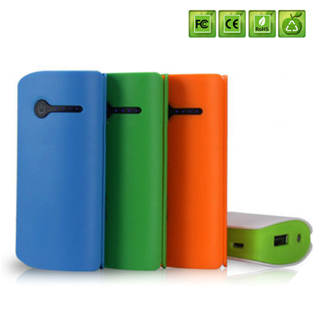 Picture of iBook power bank 8800mah